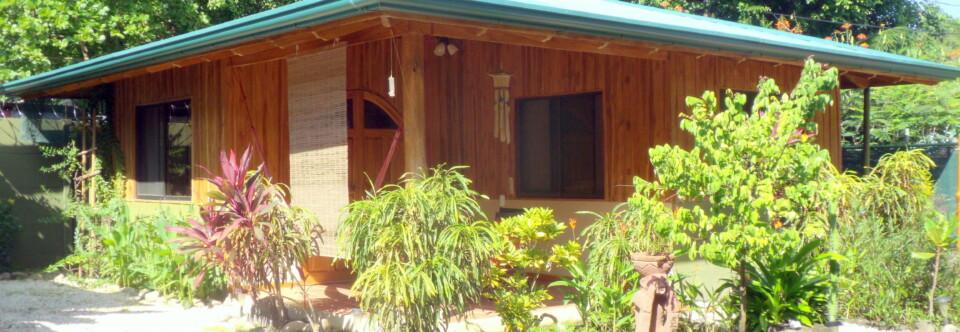 Villa Carambola