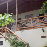 Villa Amapola